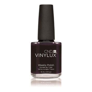 CND - Vinylux Regally Yours 0.5 oz - #140