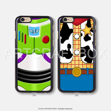 Cloth Disney Pattern iPhone 6 case iPhone 6 Plus case iPhone 5S 5C case 241