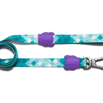 Barracuda | Dog Leash