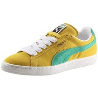 PUMA Suede Classic Trainers | PUMA Suede - from the official Puma® Online-Shop