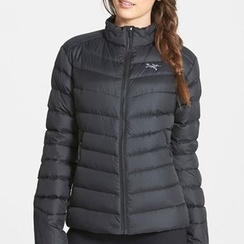 Women's Arc'teryx 'Thorium AR' Down Jacket