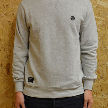 Marshall Artist Crewneck Sweater - Eighty Eight Store