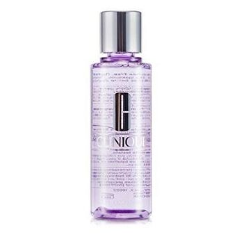 Clinique Take The Day Off Make Up Remover By Clinique For Unisex - 4.2 Oz Makeup Remover