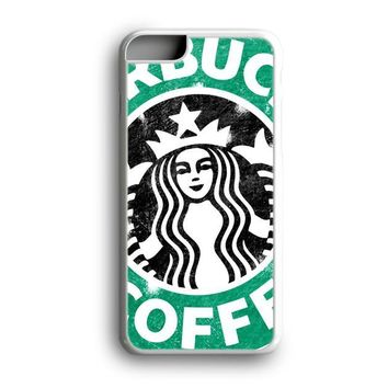 Black Friday Offer Starbuck Coffee Inspired iPhone Case & Samsung Case