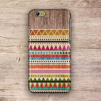 colorful iphone 6 case,old wood pattern iphone 6 plus case,colorful iphone 5c case,vivid wood geometry iphone 4 case,4s case,idea iphone 5s case,personalized iphone 5 case,wood grain pattern Sony xperia Z1 case,new design sony Z case,Z2 case,personalized
