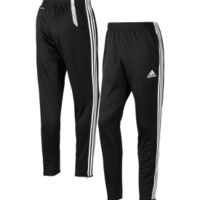 adidas Men's Tiro Soccer Pants - Dick's Sporting Goods