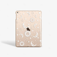 iPad Air Case iPad Air 2 Hard Case iPad Mini 2 Cover iPad Mini Cover iPad Mini 4 Case iPad Mini Cover Clear iPad Air Hard Case Clear