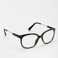 Urban Outfitters - Harriet Readers
