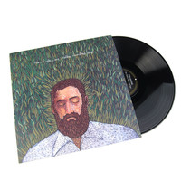 Iron And Wine: Our Endless Numbered Days Vinyl LP