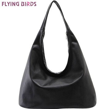 FLYING BIRDS  handbag