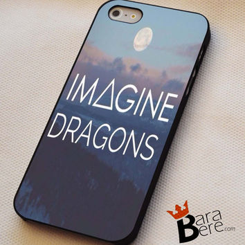 Imagine Dragons iPhone 4s iphone 5 iphone 5s iphone 6 case, Samsung s3 samsung s4 samsung s5 note 3 note 4 case, iPod 4 5 Case