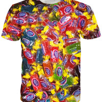 Jolly Ranchers T-Shirt *Ready to Ship*