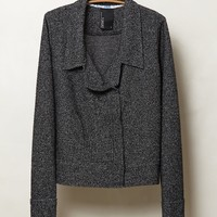 Everyday Knit Jacket