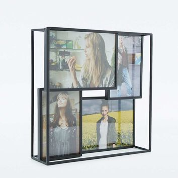 Matrix Photo Frame - Urban Outfitters