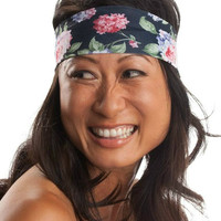 Violet Love Headbands By Rebecca Michaels - HaileyMason, LLC Store