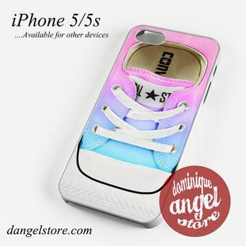converse Phone case for iPhone 4/4s/5/5c/5s/6/6s/6 plus