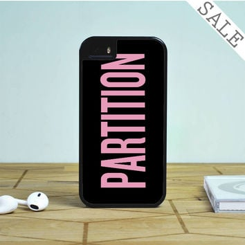 Partition For iPhone | Samsung Galaxy | HTC Case