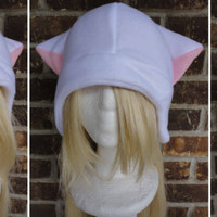Chi Chobits Hat  - Costume, Halloween