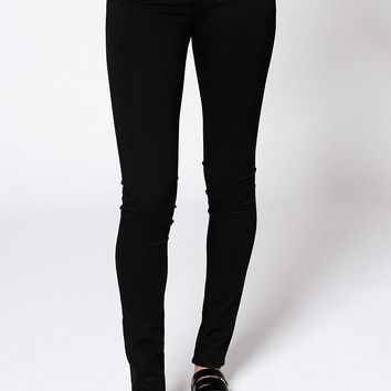 The Legging Jean