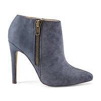 Michael Antonio® Women's Juros Navy Ankle Bootie