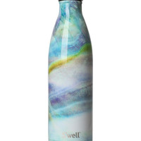 Mother of Pearl Swell Bottle