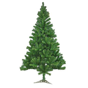 Artificial Christmas Tree For Home Kids Gift Artificial 90cm 150cm Christmas Tree Christmas New Year Decoration Tree CMS5954