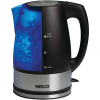 Nesco 2-liter Electric Water Kettle