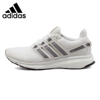 Original New Arrival 2016 Adidas Boost  Men's  Running Shoes Sneakers free shipping