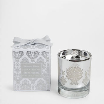 Special Edition - Fragrance | Zara Home United Kingdom