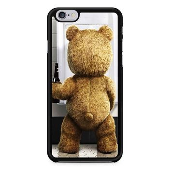 Ted 2 iPhone 6/6S Case