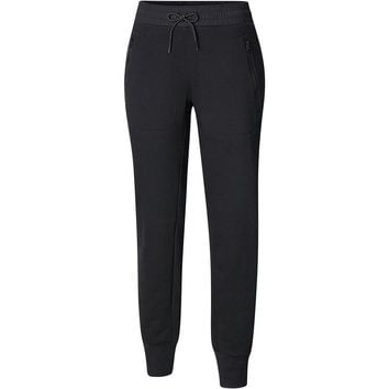 Bugasweat Jogger - Women's