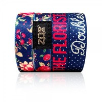 Zox Straps | The Florist.
