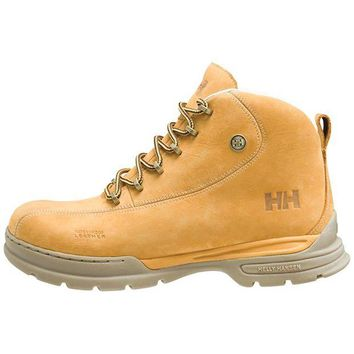 DCCKJG9 Helly Hansen Berthed 3 Boot - Men's
