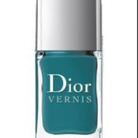 Blue Label by Dior on Dior Beauty Website