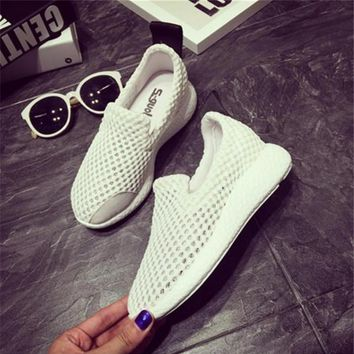 fashion women s sports running shoes