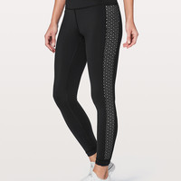 Colour Me Quick 7/8 Tight *25"