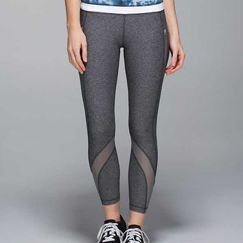 3d5d16dbed Inspire Tight II (Mesh) from lululemon