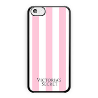 Victoria Secret Pink iPhone 5C Case
