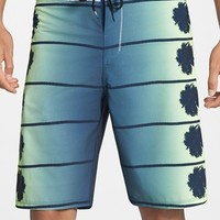 Men's Hurley 'Phantom - Stecyk' Board Shorts,