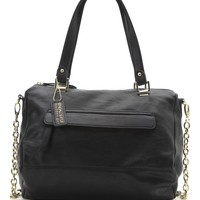 Madden Girl - Kendall & Kylie Cortland Bag - Womens Handbags - Black - One