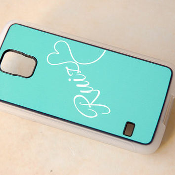 Cute Custom Phone Case, iPhone 4, 4s, 5, 5s, 5c, 6, 6s, 6 Plus, 6s Plus Case, Galaxy S3, S4, S5, S6 Case