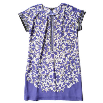 NIC+ZOE - Paradise Now Tunic - Multi