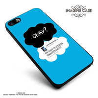 luke hemming 5sos the fault in our star case cover for iphone, ipod, ipad and galaxy series