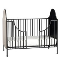 Mille Toddler Bed Conversion Kit | Pottery Barn Kids