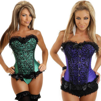 Limited Time Offer New Body Shapers Corset = 4803774212