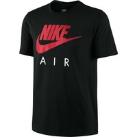 Nike Men's Air Puff Graphic T-Shirt | DICK'S Sporting Goods