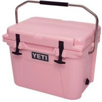 YETI Roadie 20 Cooler | DICK'S Sporting Goods