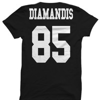 MARINA DIAMANDIS T-SHIRT MARINA DIAMANDIS JERSEY SHIRT MARINA CONCERT TICKETS MARINA DIAMANDIS MERCH CELEBRITY SHIRTS GREAT BIRTHDAY GIFTS CHRISTMAS