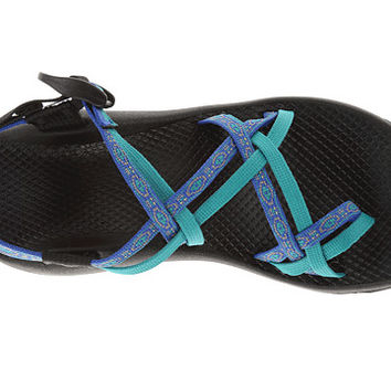 b23d6f5f465d4e Chaco ZX 2® Unaweep Crops - Zappos.com Free Shipping BOTH Ways