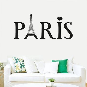 Shop Paris France Rooms On Wanelo